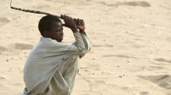 Δεκάδες οι νεκροί μετά από τριπλή επίθεση καμικάζι στο