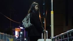 FIFM 2015: Steel flower de Park Suk-young ouvre la compétition