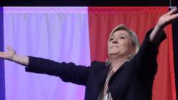 Περιφερειακές εκλογές στη Γαλλία μετά τις επιθέσεις στο Παρίσι. Ανοδική πορεία Λεπέν και Σαρκοζί δείχνουν οι