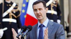 Άσαντ: Οι βρετανικές επιδρομές στη Συρία είναι
