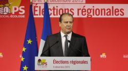 Η αντίδραση του γαλλικού Σοσιαλιστικού κόμματος στην άνοδο της ακροδεξιάς στη