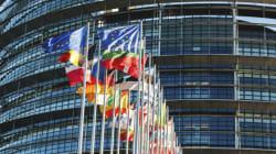 This EU-Vouliweek | EK- Εβδομαδιαία Ανασκόπηση 30 Νοεμβρίου - 4 Δεκεμβρίου