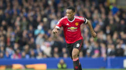 Anthony Martial: A Victim of Wayne Rooney's Slump and