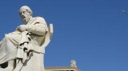 Τεράστια διάκριση για την Ελλάδα: Στις 10 πιο έξυπνες χώρες του κόσμου σύμφωνα με έρευνα του