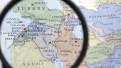 Η αστάθεια στη Μέση Ανατολή και η αντιμετώπιση του συριακού