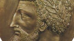 Statue du roi Massinissa, créateurs à vous de jouer