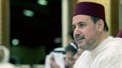 Pour le théologien Ahmed Abbadi, Daech est un