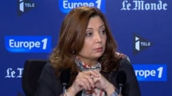 Tunisie: Pour Wided Bouchamaoui, la situation du tourisme en Tunisie