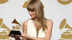 Ανακοινώθηκαν οι υποψηφιότητες για τα Grammy με την Taylor Swift να έχει (για μία ακόμα χρονιά) τις