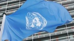 한국, 2016년 유엔 인권이사회 의장