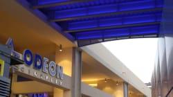 Novacinema Odeon Μαρούσι: Οι 3 αίθουσες Odeon ανοίγουν τις πόρτες τους ξανά μετά από εννέα