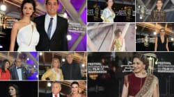 FIFM: Les 10 plus belles robes du