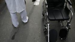 59 διοικητές δημοσίων νοσοκομείων αλλάζουν - 12 παρέμειναν στη θέση