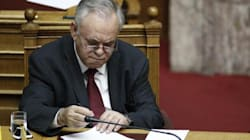 Ο Δραγασάκης ζητά έκθεση για τράπεζες και ανακεφαλαιοποίηση από Στουρνάρα, Γκότση, Κατσέλη και
