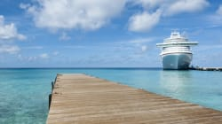 Why Cruising Isn't Just For An Older