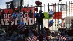 ΗΠΑ:Ψάχνουν να βρουν ποιος παρακίνησε τους δράστες της αιματηρής επίθεσης στο Σαν