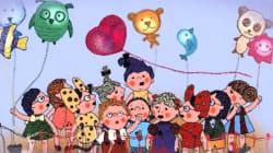 Οι ταινίες του 18ου Διεθνούς Φεστιβάλ Κινηματογράφου Ολυμπίας για Παιδιά και Νέους έρχονται στην