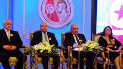 Nobel de la paix: Une Tunisie en état d'urgence recevra le prix le 10 décembre
