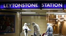Ψυχικά ασθενής ο δράστης της επίθεσης στο μετρό του Λονδίνου αποκαλύπτει η οικογένειά