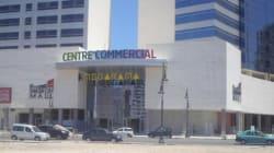Tanger: L'ouverture du mall et du Mégarama, c'est pour