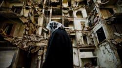 Ο πόλεμος μέσα από τον φωτογραφικό φακό του