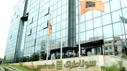 Sonatrach et les officiels boudent le Sommet nord africain du pétrole et du gaz