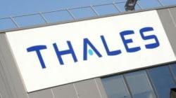 Ce qu'il faut savoir sur l'implantation de Thalès au