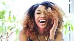 8 raisons pour lesquelles on vit différemment quand on a confiance en