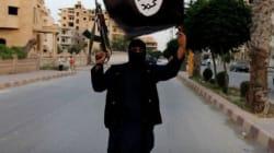 L'exclusion économique des jeunes à la source de l'extrémisme