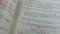 [공짜 영어 스쿨] 영어 시험, 어떻게