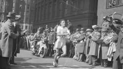 Στέλιος Κυριακίδης «O άνθρωπος που έτρεξε για έναν ολόκληρο