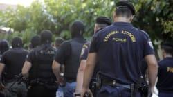 Πώς στήθηκε η σύλληψη του αμερικανού εμπόρου όπλων: Το «δόλωμα» και οι πληροφοίες της