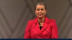 L'exemple tunisien, meilleure parade à la crise migratoire (comité
