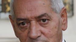 Nobel de la paix: Houcine Abassi plaide pour un État