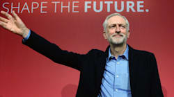 Under Jeremy Corbyn, There's a Chasm Between Labour Members and the General