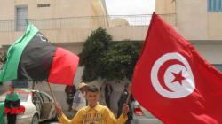 Libye: réunion des parties rivales à Tunis sous l'égide de