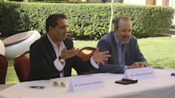 La plateforme Icflix et Noureddine Lakhmari vont produire six films
