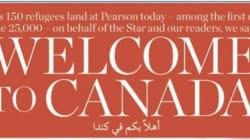 구글서 '캐나다로 이민가는 방법' 검색이 폭발적으로 급증한