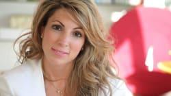 Η ελληνίδα που είναι υποψήφια για το «Νόμπελ των εκπαιδευτικών»!Έχει διδάξει πάνω από 800 παιδιά με μαθησιακές