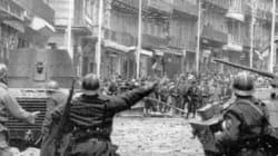 Décembre 1960-décembre 2015: le peuple algérien a perdu le sens des