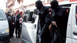 Le Maroc échappe à un dangereux plan