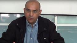 Hassan Aourid appelle à la séparation de la religion de la sphère