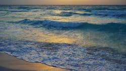 «Ασκοθάλασσα» και Θαλασσοθεραπεία στα Αγιάσματα