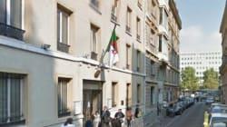 France: aux consulats d'Algérie, des ressortissants algériens sont rackettés, menacés et