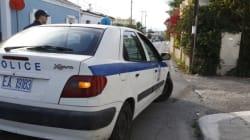 Η εγκληματική οργάνωση που χτυπούσε πολυτελείς κατοικίες και είχε κέρδη 10 εκατ.