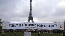 «Στροφή» προς το καλύτερο το σχέδιο συμφωνίας για την αντιμετώπιση της κλιματικής αλλαγής εκτιμούν