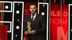 L'Etoile d'or du Festival international du film de Marrakech revient