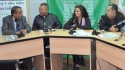 Toufik, Hanoune, Hamrouche, un CPP en trois séquences