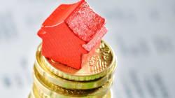 Τι προβλέπει το νομοσχέδιο για τα «κόκκινα» δάνεια. Όλες οι
