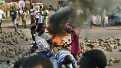 Εκρήξεις και πυροβολισμοί με 90 νεκρούς στο Μπουρούντι. Συνεχίζονται οι αναταραχές μετά το αποτυχημένο